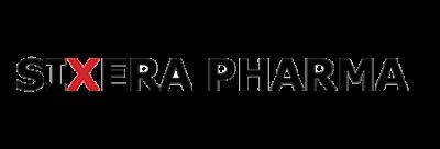 Sixera Pharma